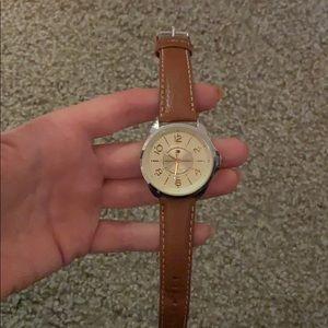 Accessories - Tommy Hilfiger watch